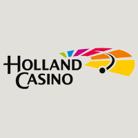 logo-hollandcasino