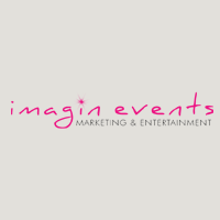 logo-imaginevents